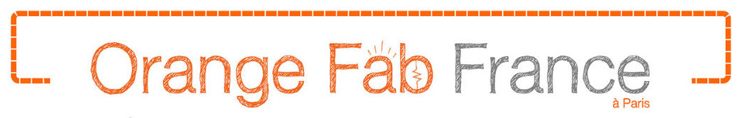 Partenaire Orange Fab France